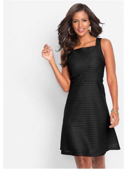 BODYFLIRT elegantní šaty